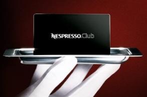 Just bought a Coffee Machine?   Nespresso UK